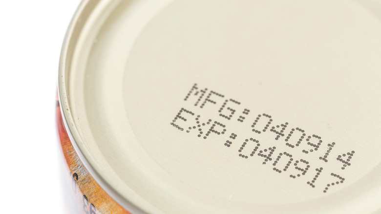 How long are eggs good for after expiration date in Australia