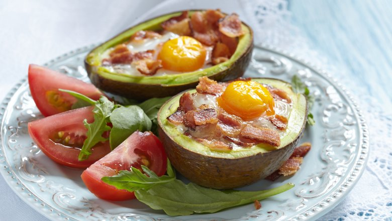 Low-carb meals you can make in 15 minutes or less