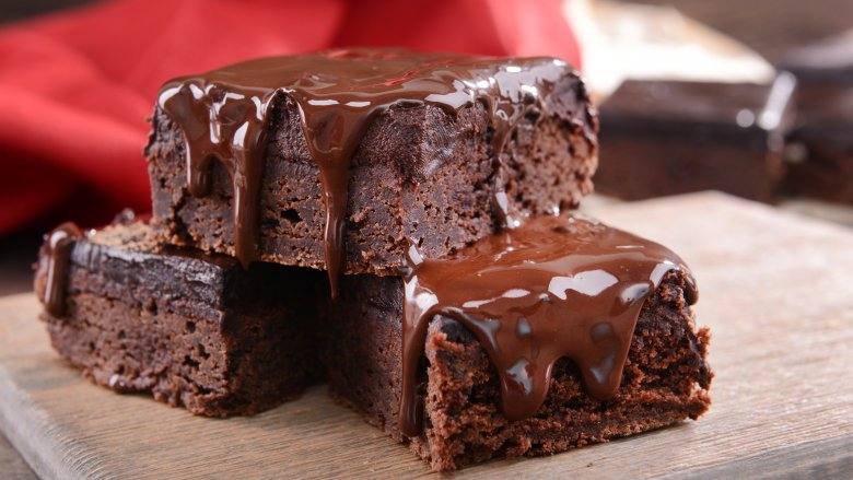 The Best Chocolate Desserts You Ll Ever Taste