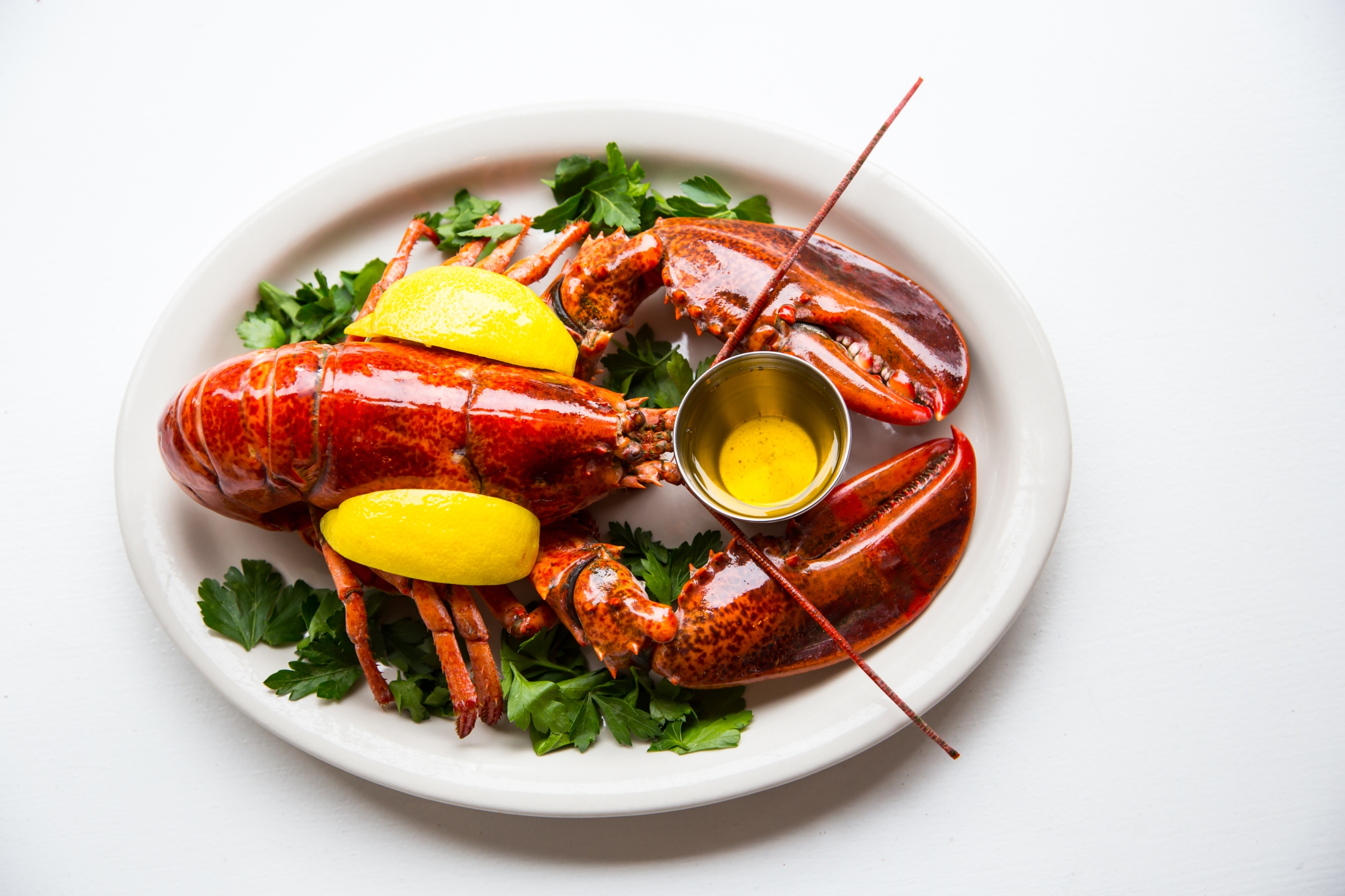 Whole Foods Frozen Lobster Meat - Best Lobster 2017