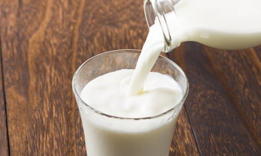 what's-really-in-milk