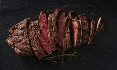 how-to-cook-perfect-steak-different-ways