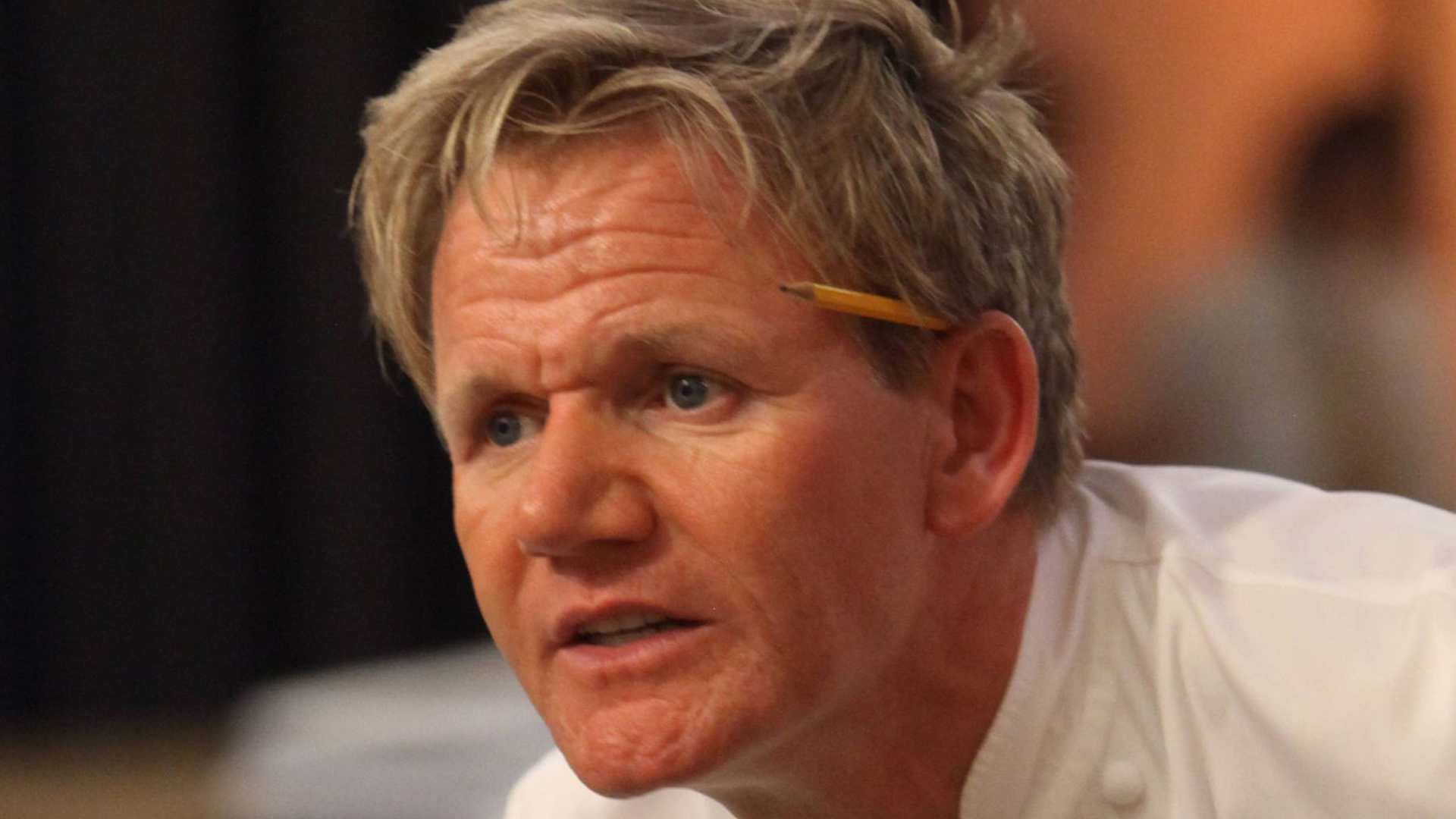 gordon ramsay - photo #43