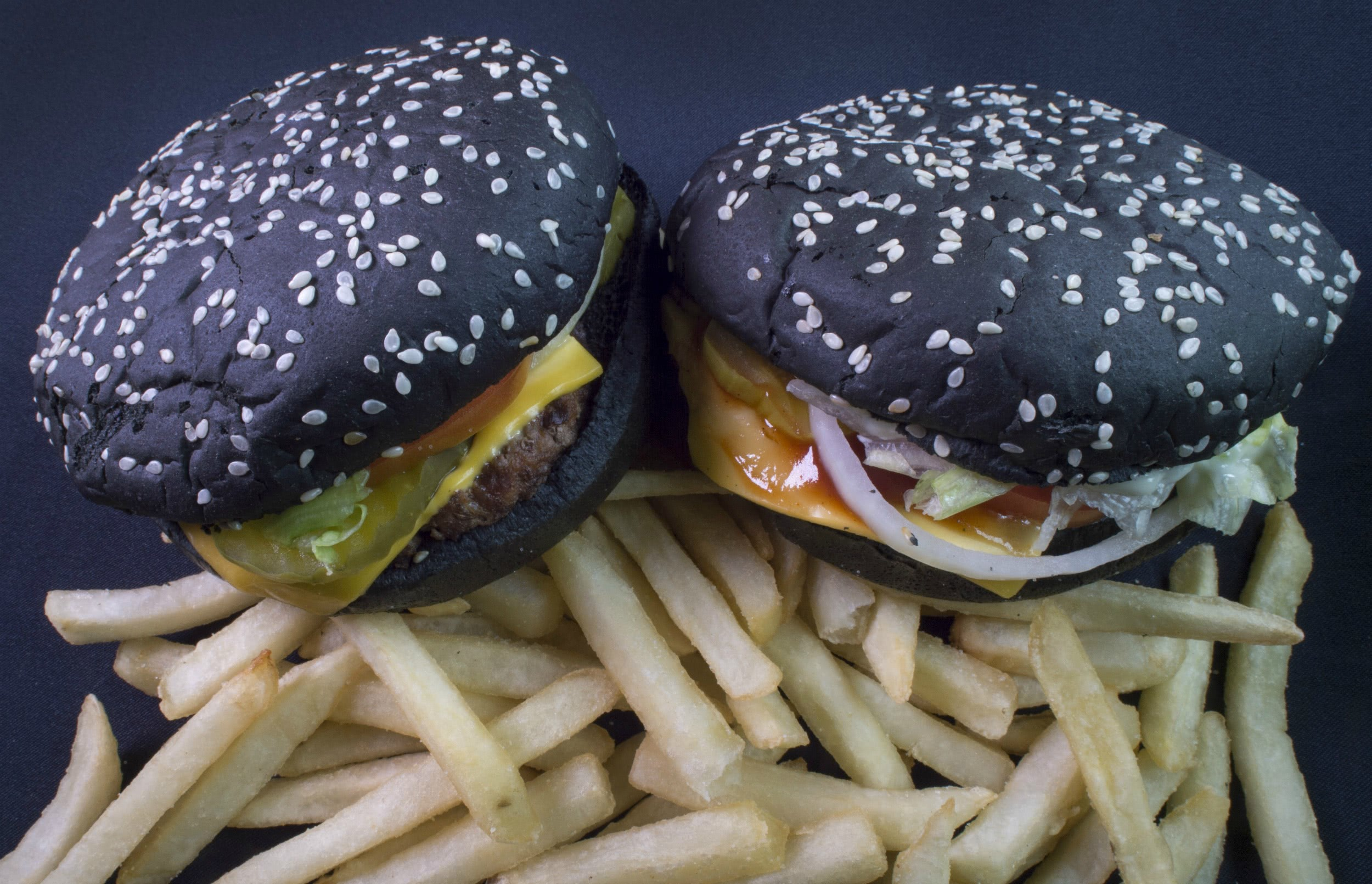 Biggest fast food failures of all time