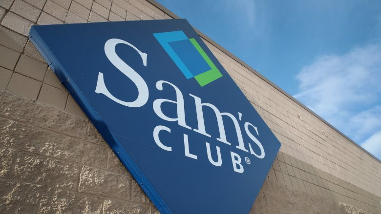 12 Best And 12 Worst Things To Buy At Sam S Club