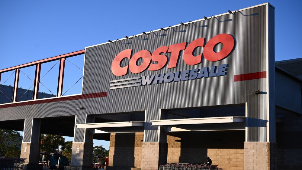 44 Costco food items you need to try before you die