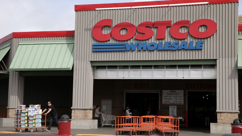 a65df605ed40f 7 best and 7 worst things to buy at Costco