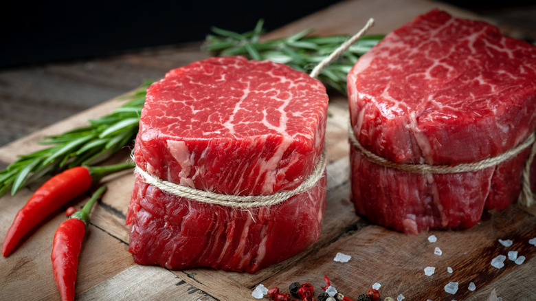 Cuts of Meat You Should Never Buy in a Butcher's Shop