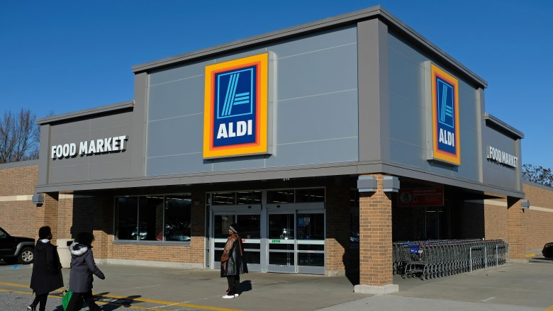 Aldi Products With Horrible Reviews