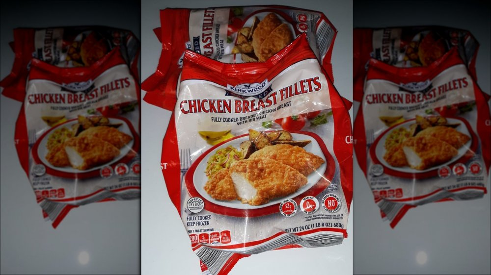 Aldi Red Bag Chicken Fans Need To Join This Facebook Group