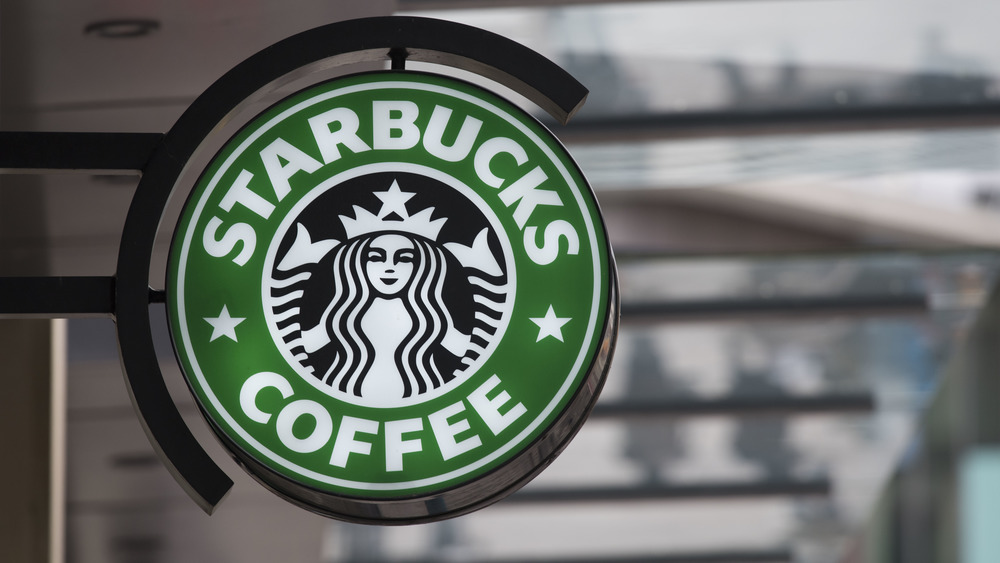 Discontinued Starbucks drinks that need to make a comeback