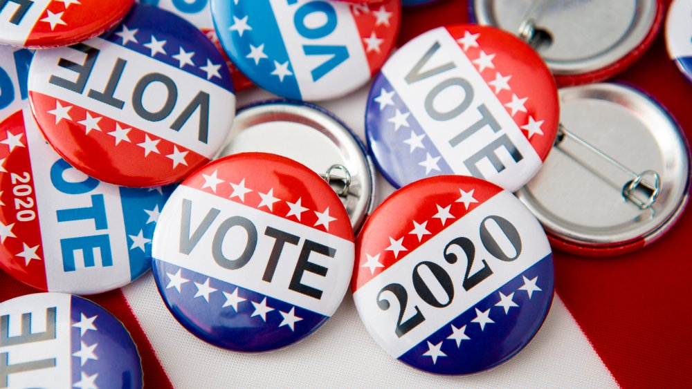 Election Day 2020: Where to get the best food freebies