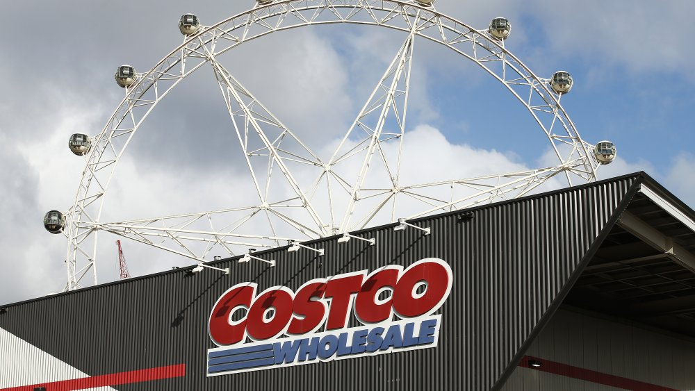 Employees reveal what you should never do at Costco