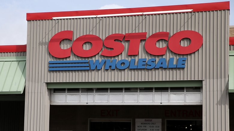 Frozen Foods Costco Shoppers Swear By