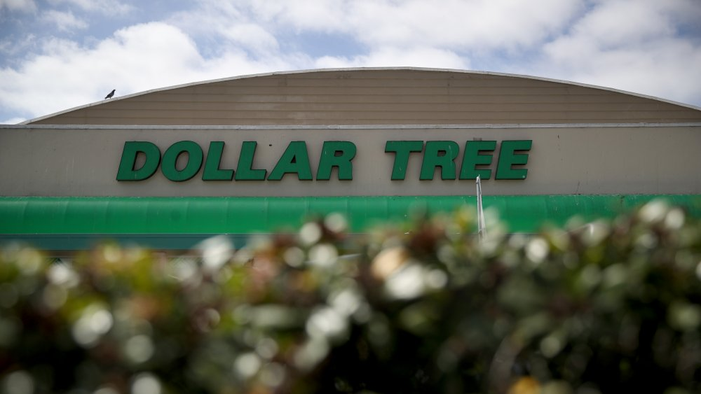 How Dollar Tree tricks you into spending more money