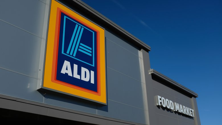 Huge scandals that completely rocked Aldi