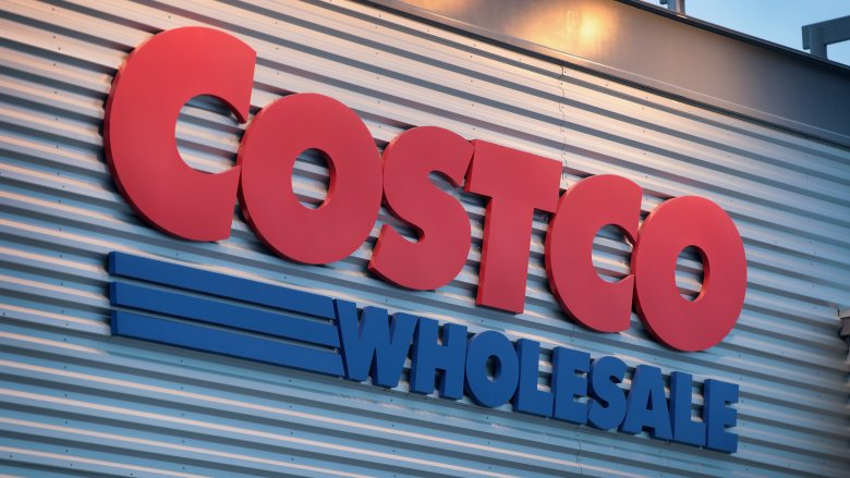 93375c2c666 Mistakes everyone makes when shopping at Costco