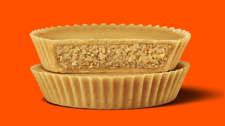 Ultimate Peanut Butter Lovers Cup