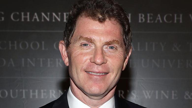 We Now Understand Why These People Can't Stand Bobby Flay