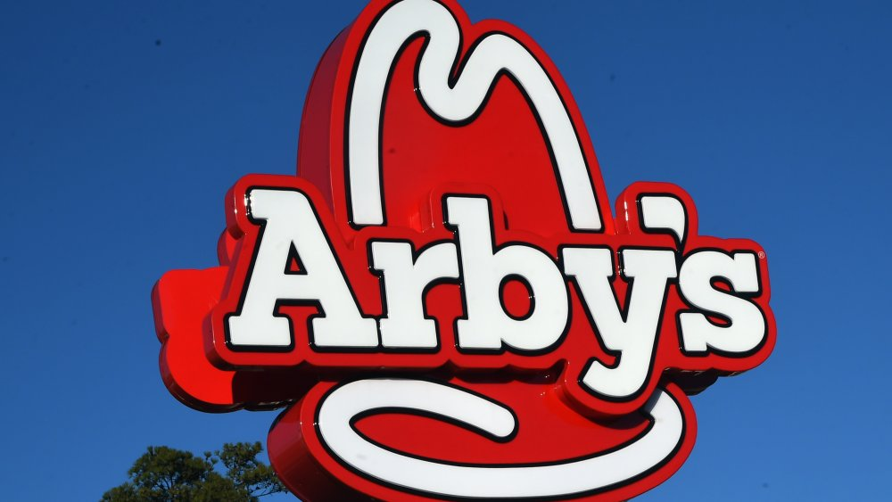 Popular Arby's menu items, ranked worst to best