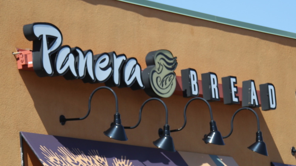 Popular Panera menu items ranked from worst to best