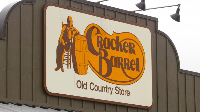 Secrets Cracker Barrel Doesn T Want You To Know