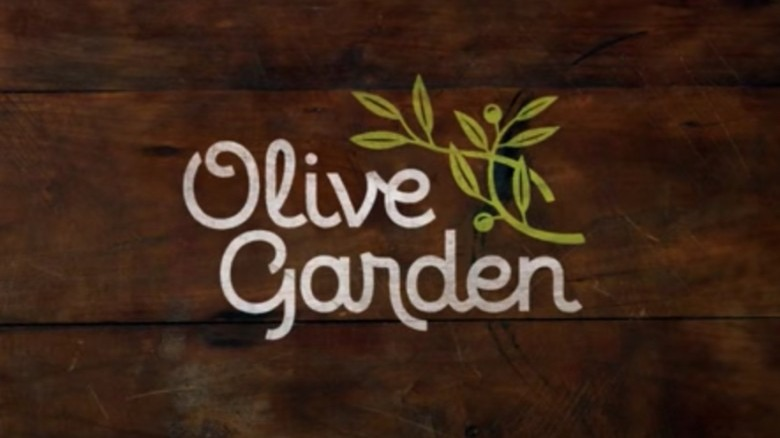 olive garden like many casual dining restaurants has seen a steady decline in sales over the last few years so the bosses at olive garden put their - Oliver Garden Survey