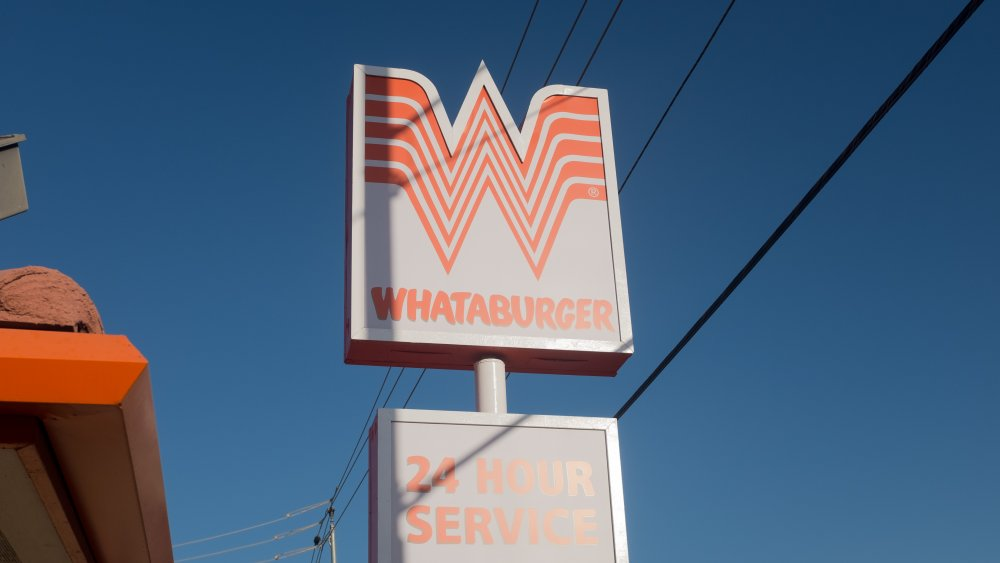 whataburger secrets they don't want you to know