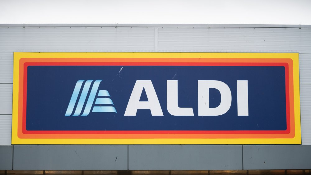 snack foods you should try at aldi