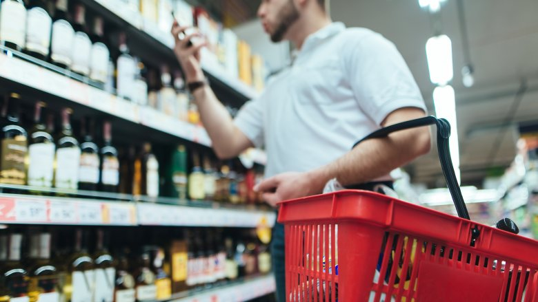 The best and worst Kirkland liquors to buy at Costco