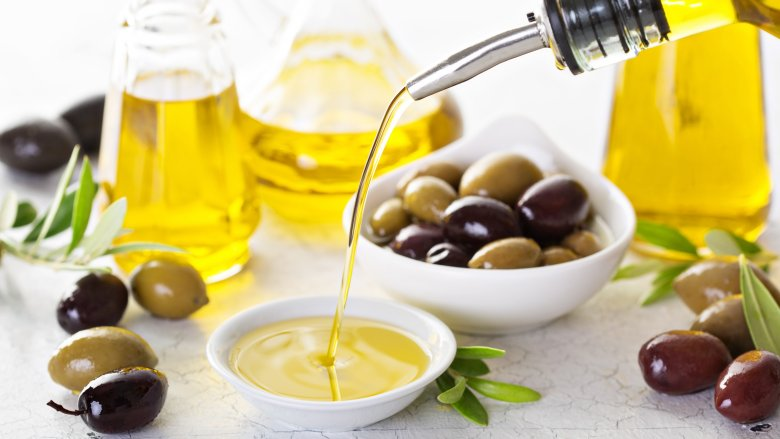 The best olive oils that won't break the bank