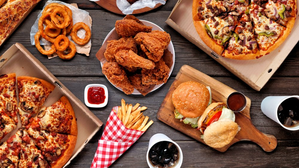 Best restaurant chains in every state