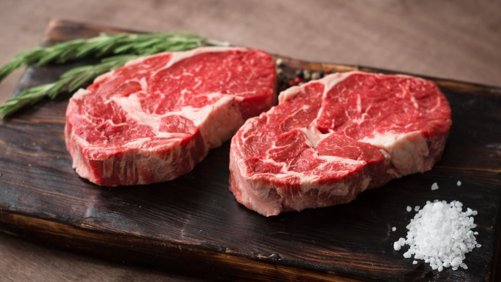 The common myths about steak that are actually false