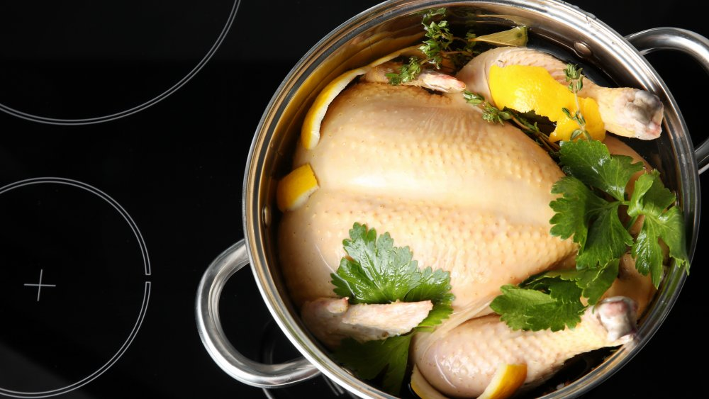 12++ How To Brine A Turkey In A Cooler