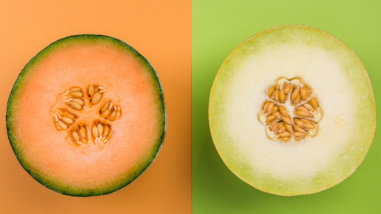Cantaloupe Diet : An ayurvedic diet is tailored to your individual body type and the specific imbalances you.