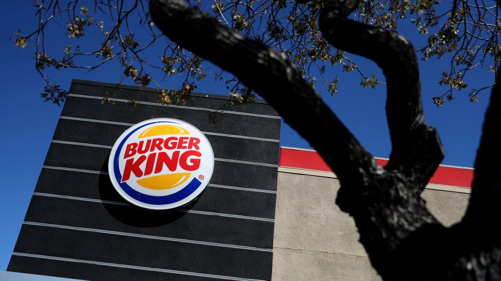 The real reason Burger King is struggling - Mashed