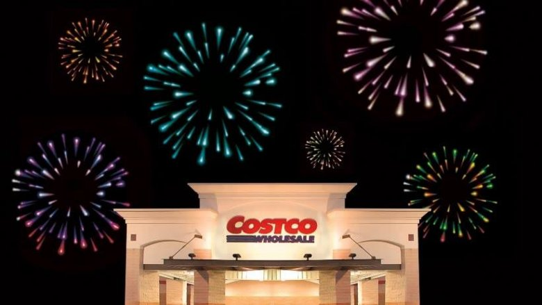 The secret weapon behind Costco's success