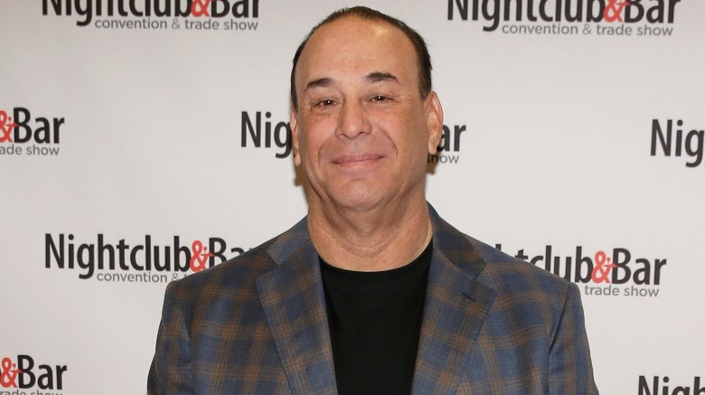Bar rescue owner ousted online dating