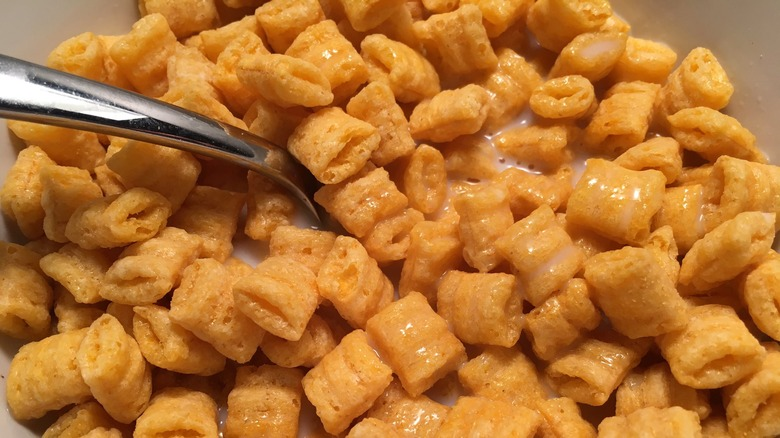 The Untold Truth Of Cap N Crunch Follow ₮h¥r₴ to never miss another show. the untold truth of cap n crunch