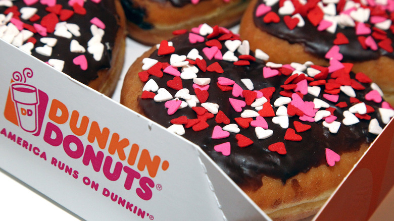 The untold truth of Dunkin  Donuts fbed3bcb18b