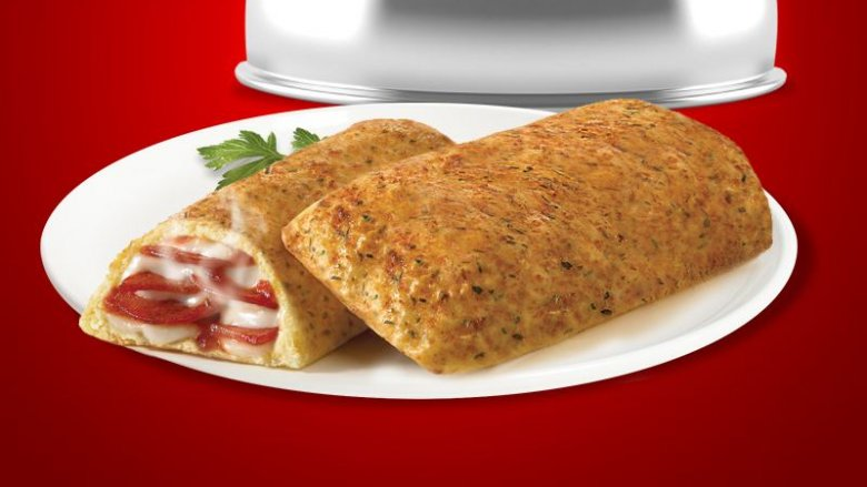 The Untold Truth Of Hot Pockets
