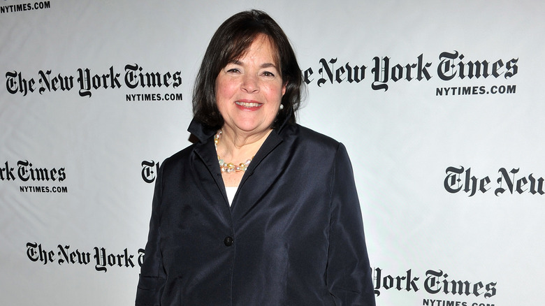 The Untold Truth Of Ina Garten,Painting And Decorating Images Free