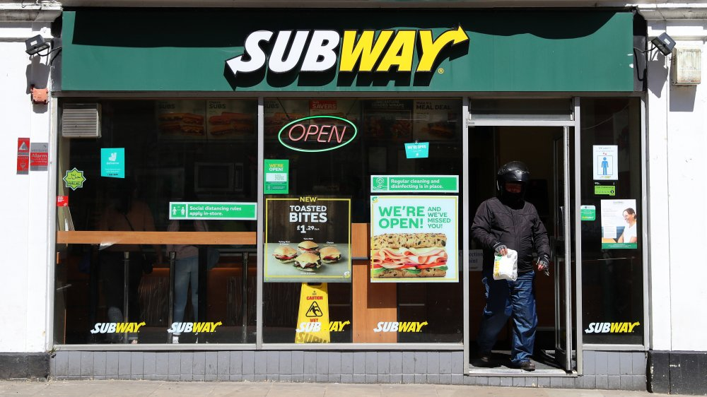 This is Subway's most underrated menu item