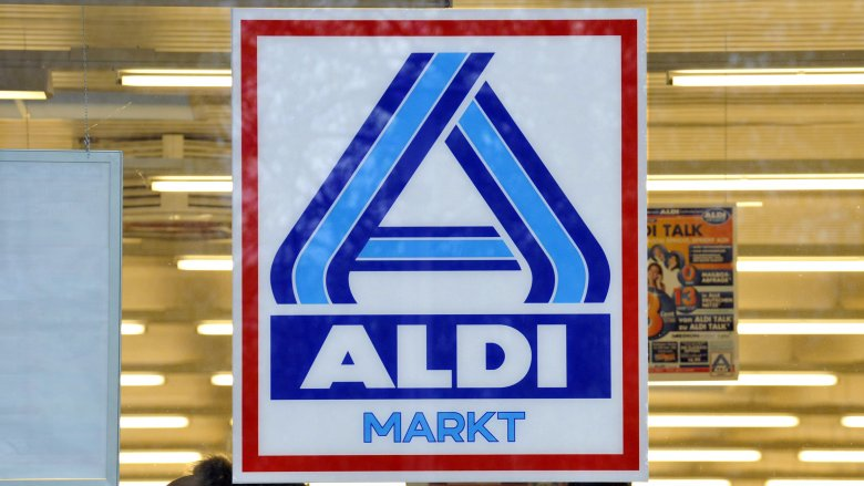 What Aldi Looks Like In Other Countries