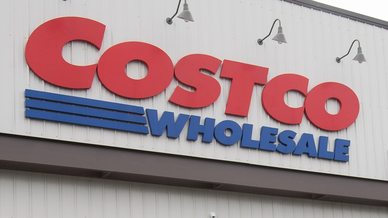 Why you should never buy your produce from Costco
