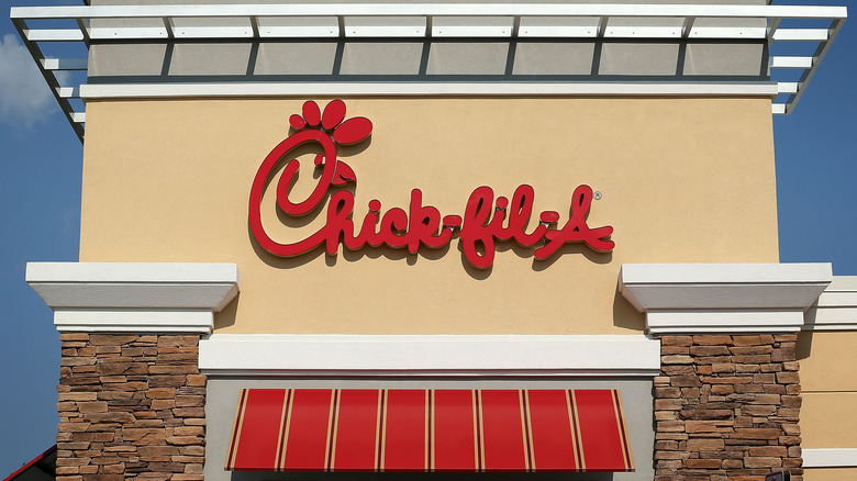Why you should never eat at Chick-fil-A again