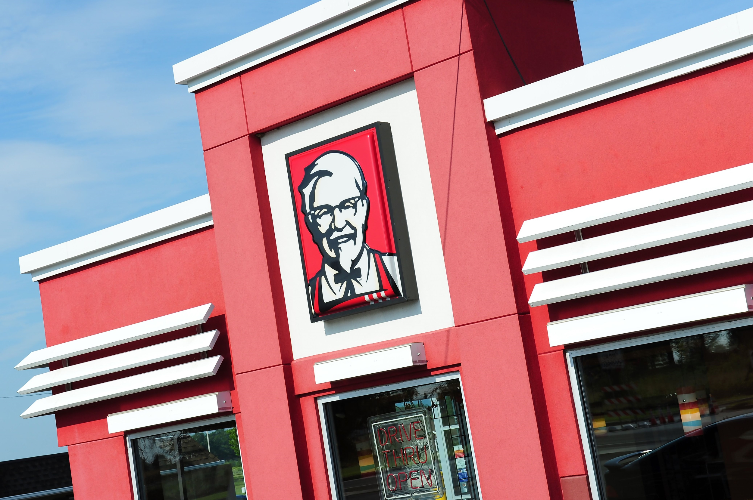 9 Ways Kfc Is Really Different In Other Countries