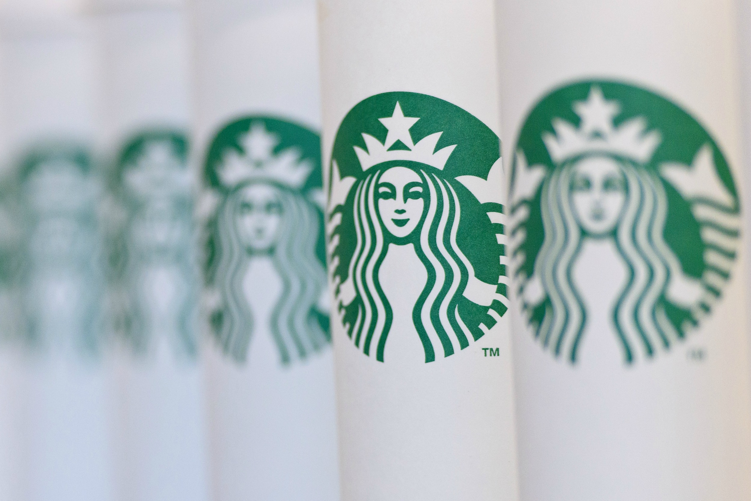 Secrets Starbucks doesn't want you to know