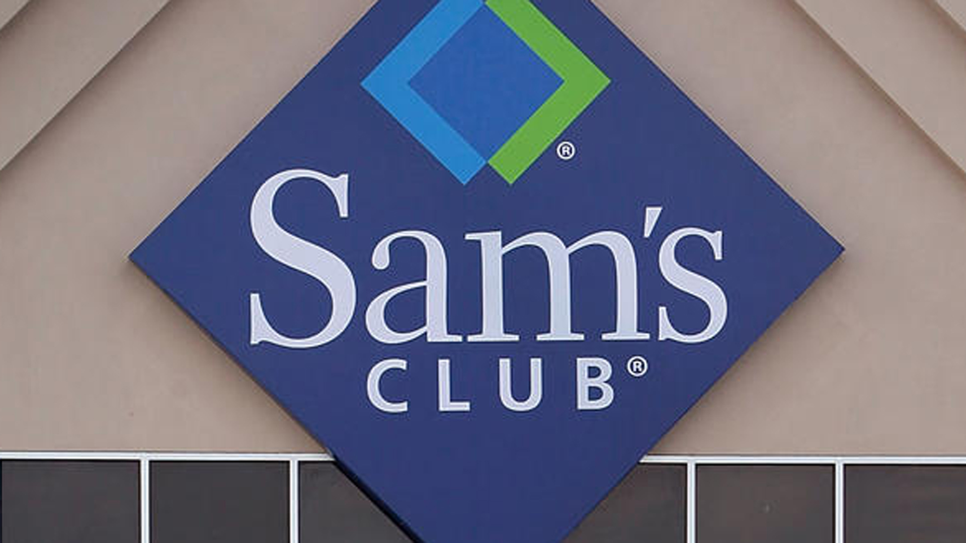 Sams Club Hours Of Operation And Holiday Hours Hours Guide >> The Untold Truth Of Sam S Club