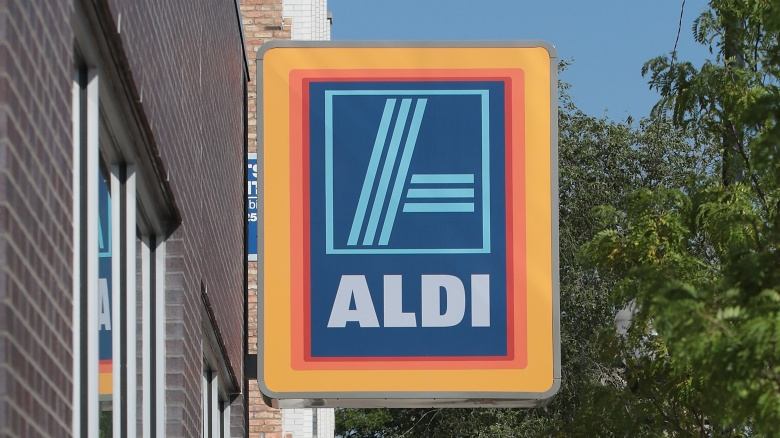 Best and worst foods to buy at Aldi